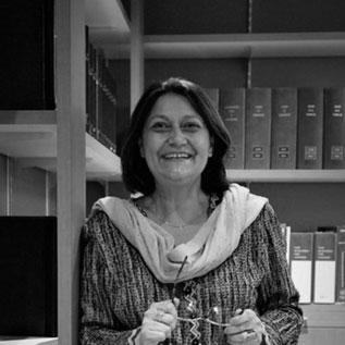 Marie-Hélène CORBI